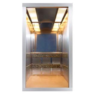 hasta-sedye-asansorleri-bmf-asansor-40939-8395336574-t