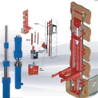 hidrolik-asansorler-bmf-asansor-40940-3696846528-t